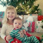 Holiday Cuteness!