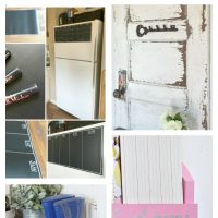 Back To School Survival Tips by Farmhouse Made