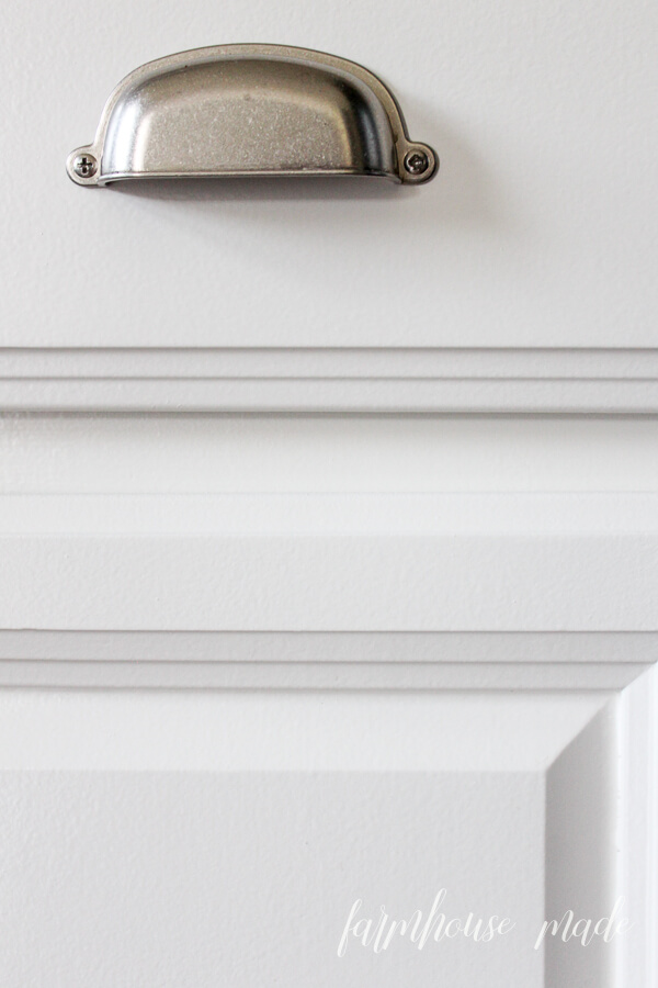 Best Way To Prep Kitchen Cabinets For Painting