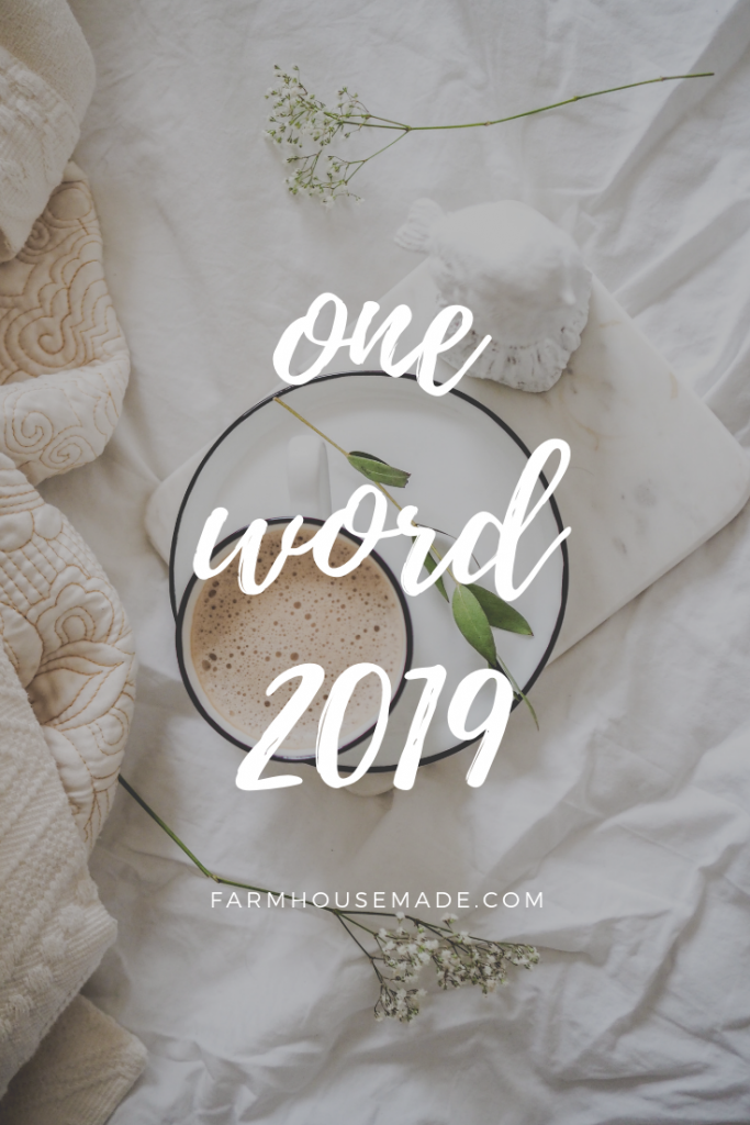 one word pinterest